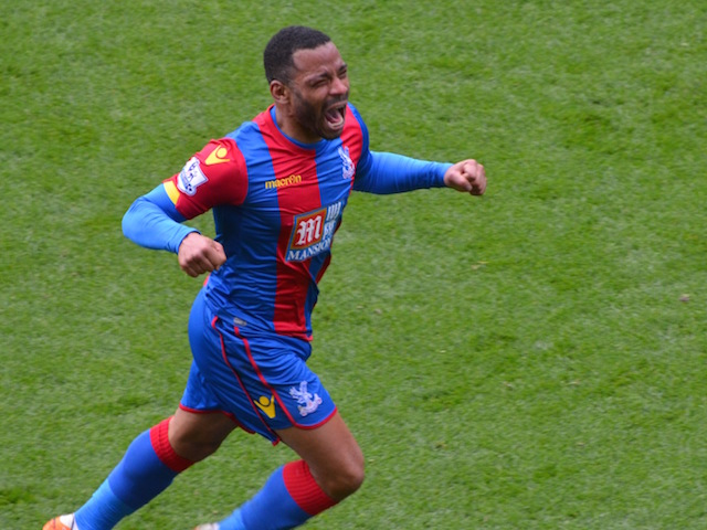 Puncheon celebate Norwich
